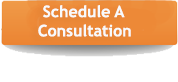 Schedule Consultation 601 waiver